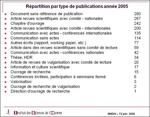 10ansHALSHS_stats2005.