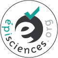 logo-episcience-tampon