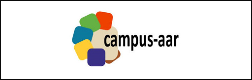 campus-aar