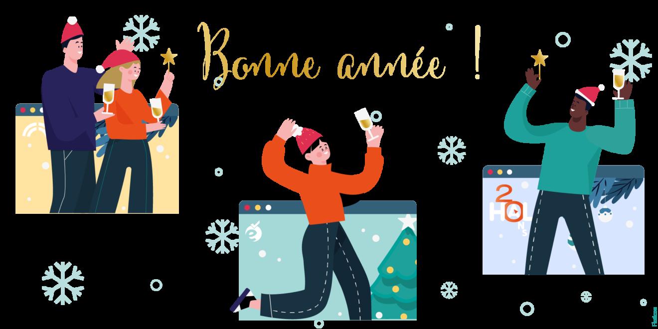 BonneAnnee2