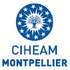 CIHEAM Montpellier
