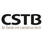 CSTB – Centre Scientifique et Technique du Bâtiment