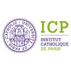 ICP – Institut Catholique de Paris