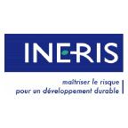 INERIS – Institut National de l'Environnement Industriel et des Risques
