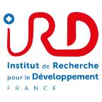IRD – Institut de recherche pour le développement