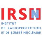 IRSN – Institut de Radioprotection et de Sûreté Nucléaire