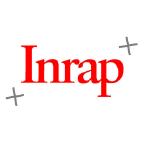 Inrap – Institut national de recherches archéologiques préventives