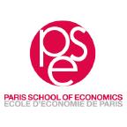 Paris School of Economics (PSE)