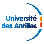 Université des Antilles