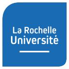 La Rochelle Université
