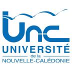 Université de la Nouvelle Calédonie