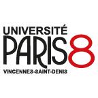 Université Paris 8 – Vincennes – Saint-Denis