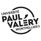 Université Paul-Valéry Montpellier 3