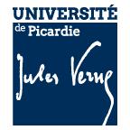 Université de Picardie – Jules Verne