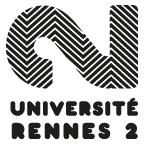 Université de Rennes 2