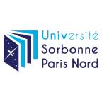 Université Sorbonne Paris-Nord