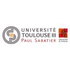 Université Toulouse III Paul Sabatier