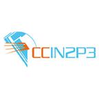 IN2P3 Computing Centre