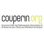 Couperin